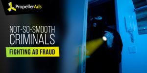 Ad fraud_