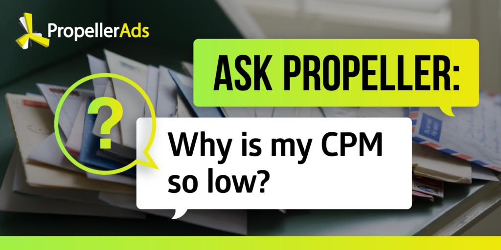 AskPropeller_LowCPM