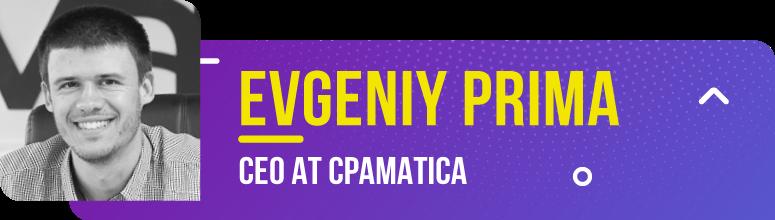 CPA_Digest_6_Cpamatica