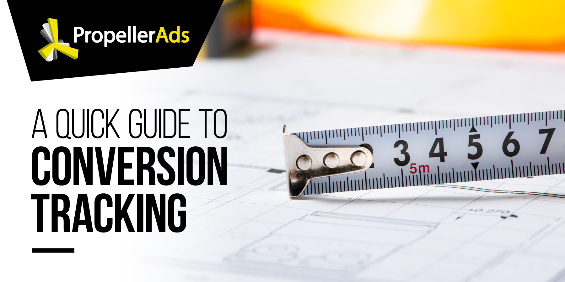 Read more: A Complete Introduction to Conversion Tracking