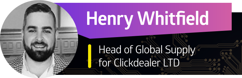 Crypto_Digest_experts_1_Henry_Whitfield