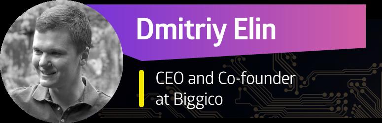 Crypto_Digest_experts_2_Dmitriy_Elin