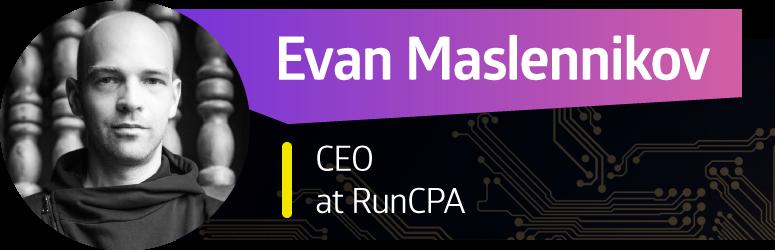 Crypto_Digest_experts_3_Evan_Maslennikov