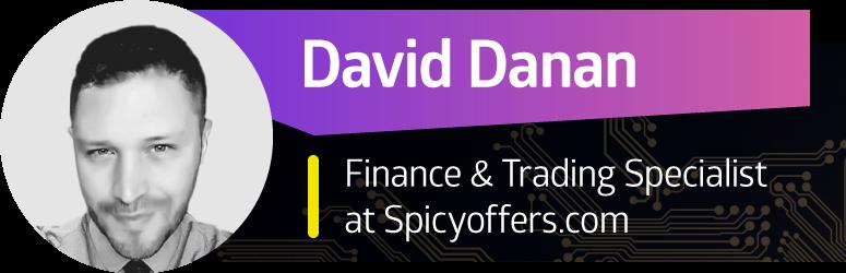 Crypto_Digest_experts_4_David_Danan