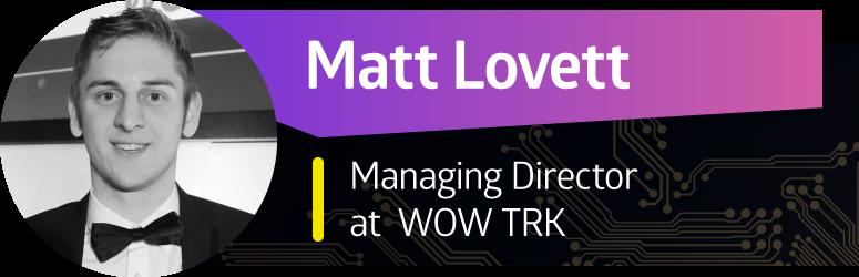 Crypto_Digest_experts_6_Matt_Lovett