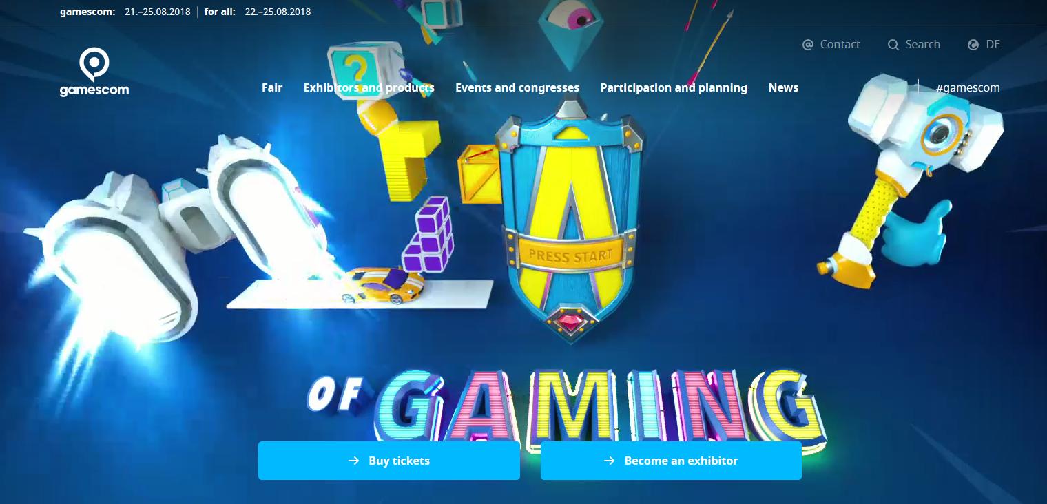 Gamescom_18