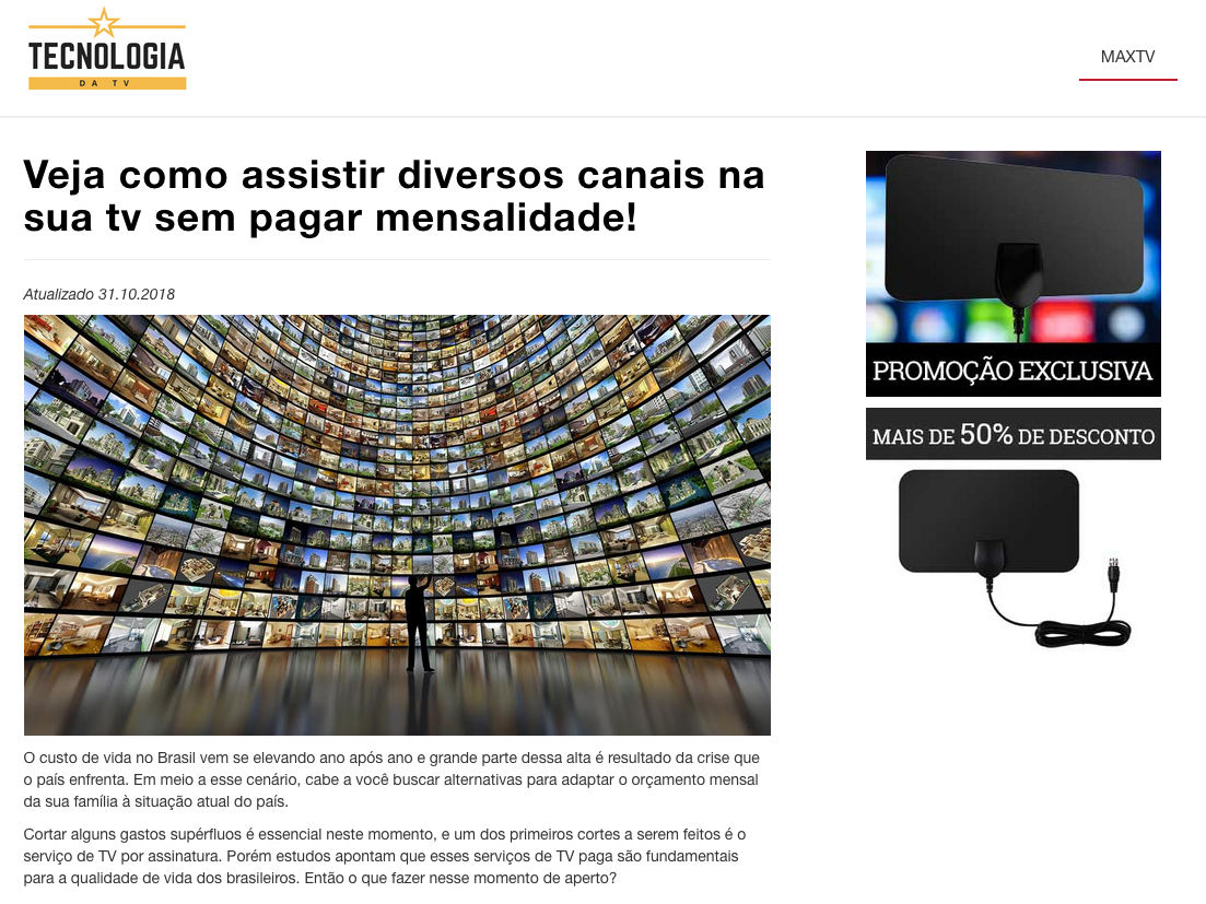 MaxTV - Tecnologia da TV 2018-11-01 14-40-00