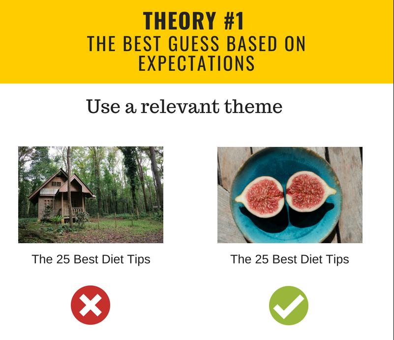 Native ads_Theory 1