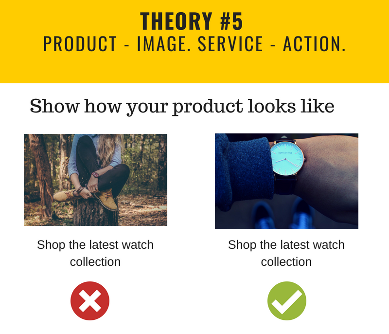 Native ads_Theory 5