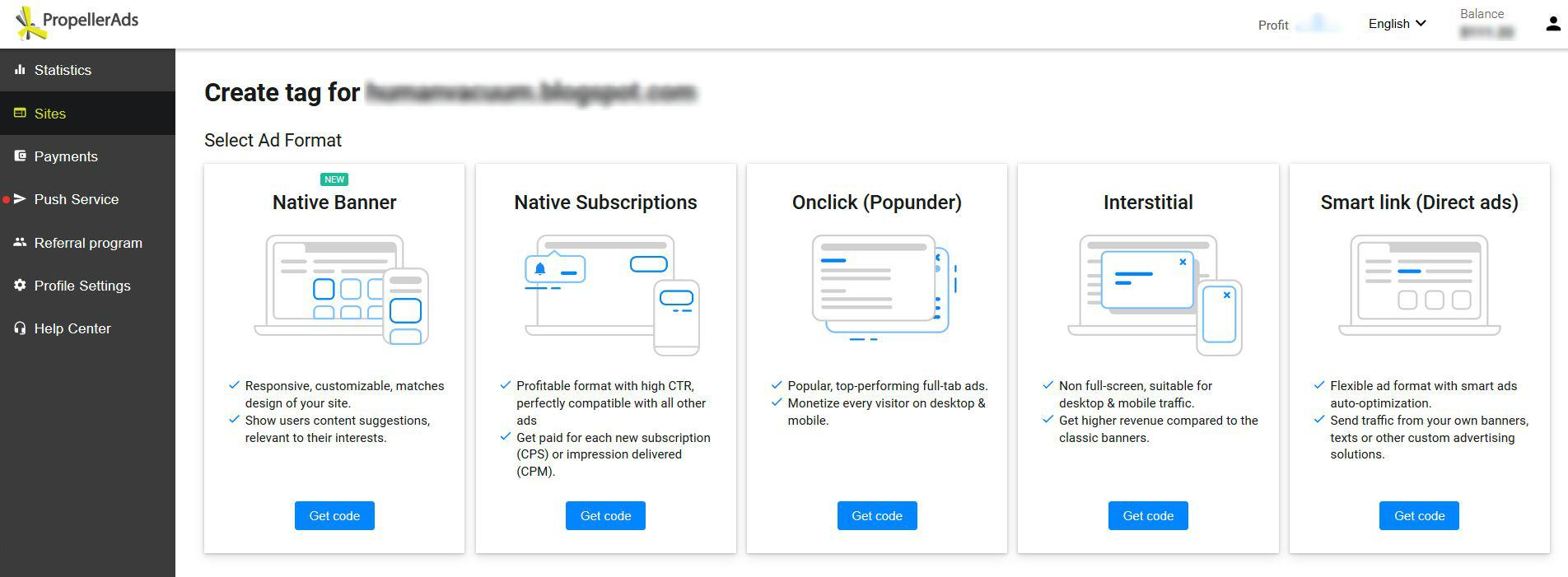 Native ads_zones_censored