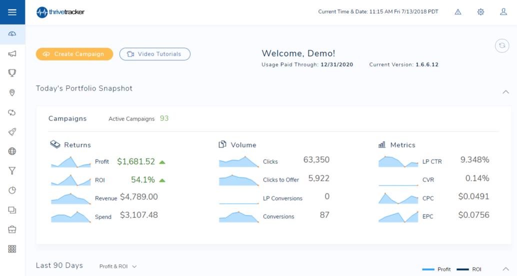 New-UI-Dashboard-Thrive-e1531749554313