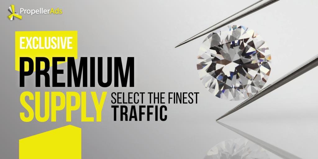 Premium_Supply_