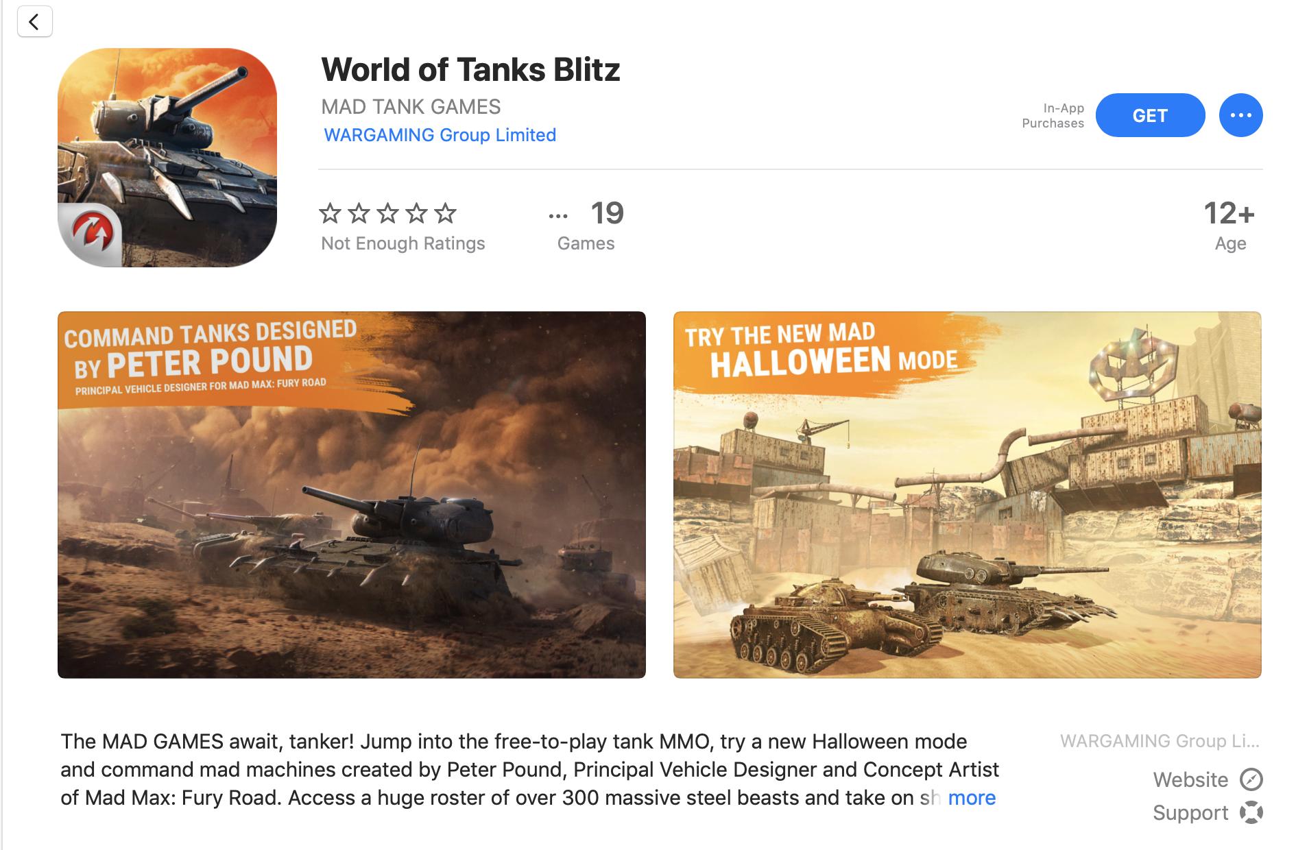 Tanks_Halloween edition
