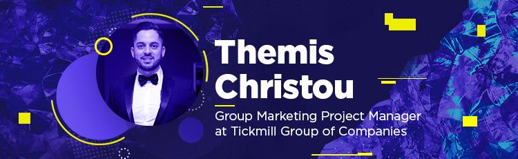 Themis Christou