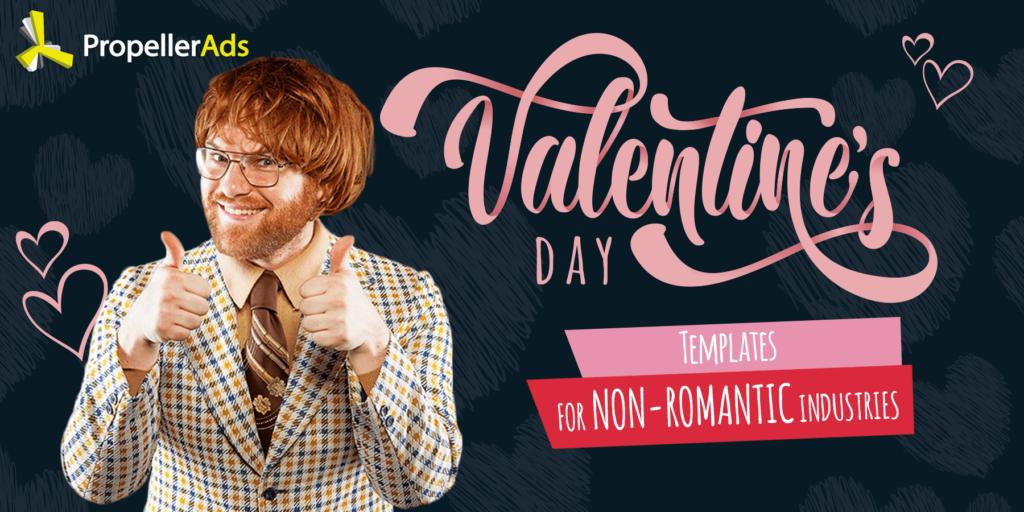 Valentines-day-for-non-romantic