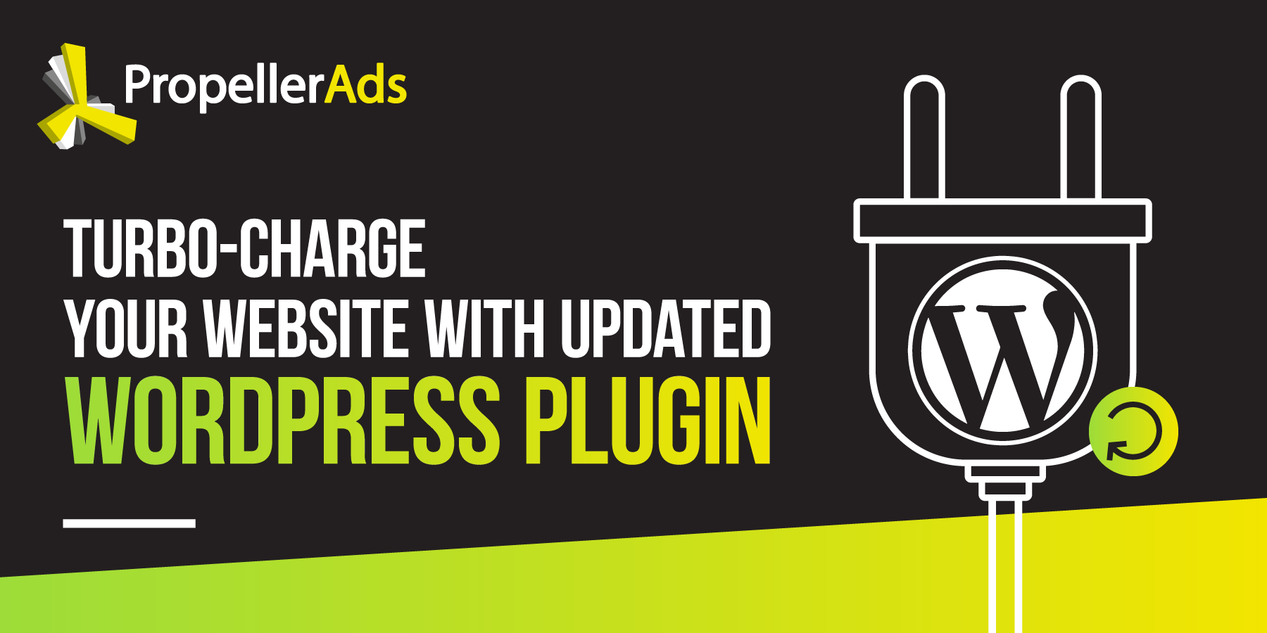 3 Reasons You Should Install Our Updated WordPress Plugin