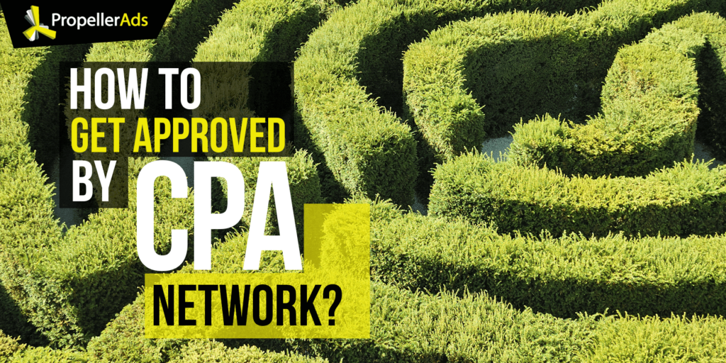 approved-by-a-CPA-network