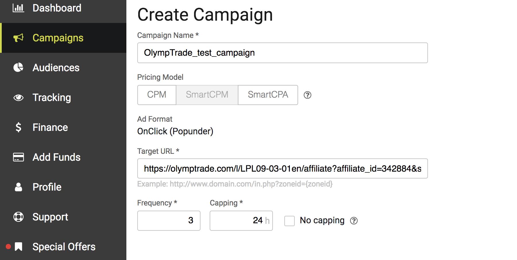 create_campaign