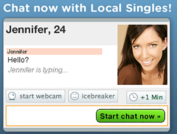 face chart box_,misleading ads