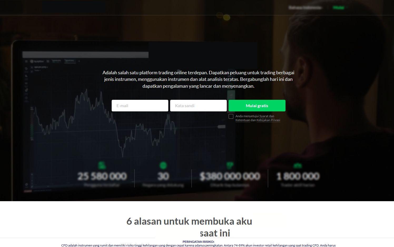 forex brand_prelead_censored