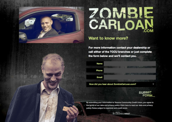 texamo_credit_union_zombie_car_loans-565x402