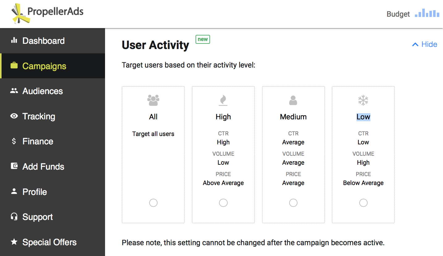 user-activity-onclick