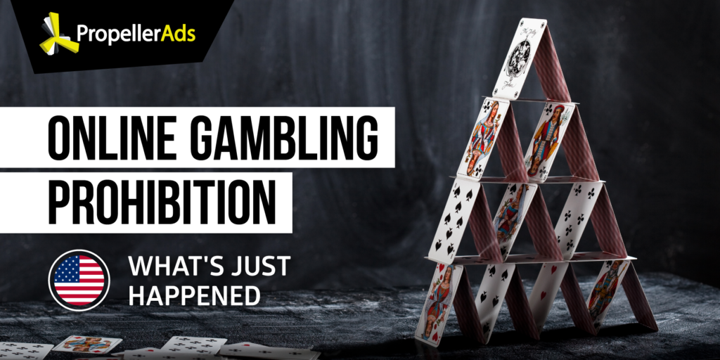 PropellerAds_US gambling