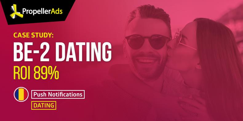 sito dating Romania gratuit Sto uscendo con una piccola persona