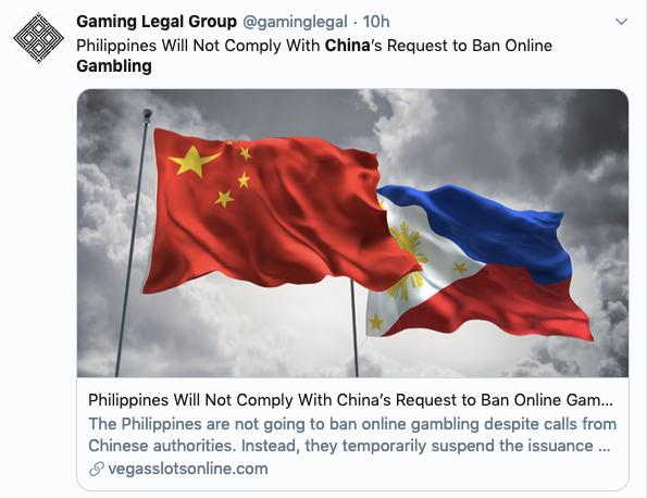 PropellerAds_gambling digest_China