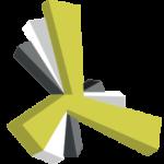 propellerads.com