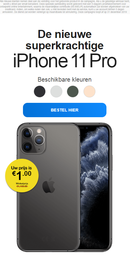 iPhone-black-friday-offer
