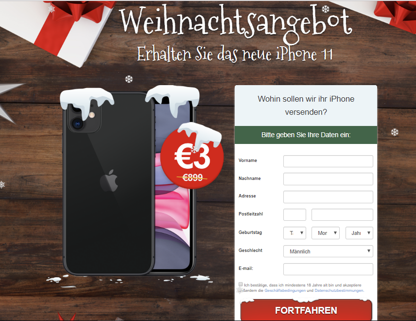 wewemedia-xmas-offers-2