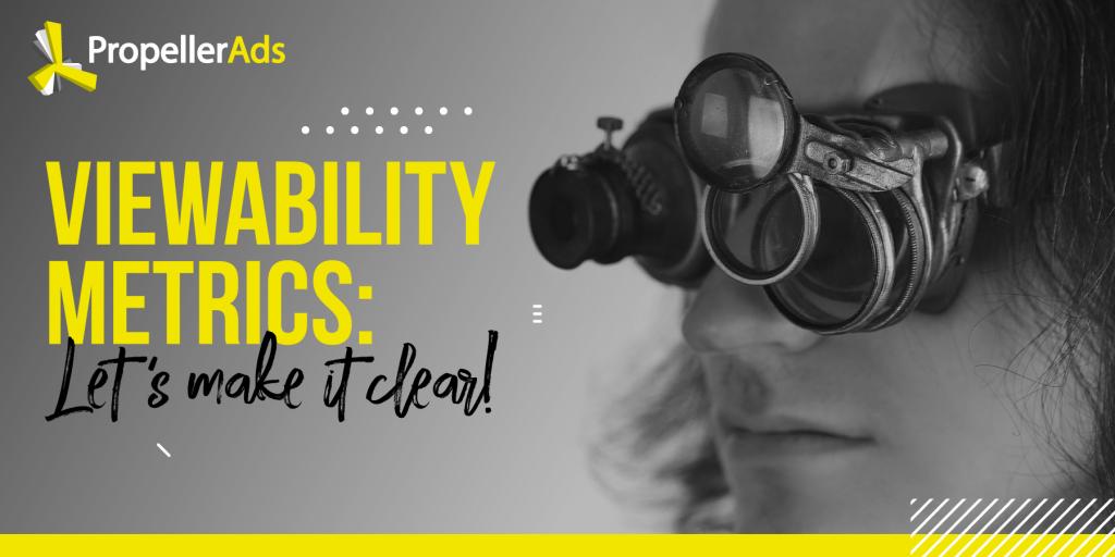 Propellerads - Viewability - Pixel- case