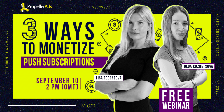 How-to-monetize-Push-subscriptions-webinar-768x384.png