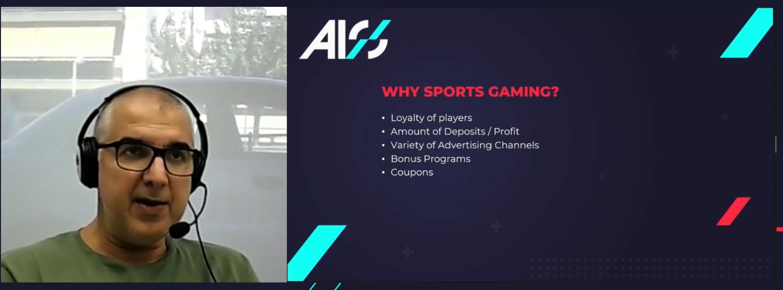 PropellerAds-ALO-sports-gaming-Dimitris
