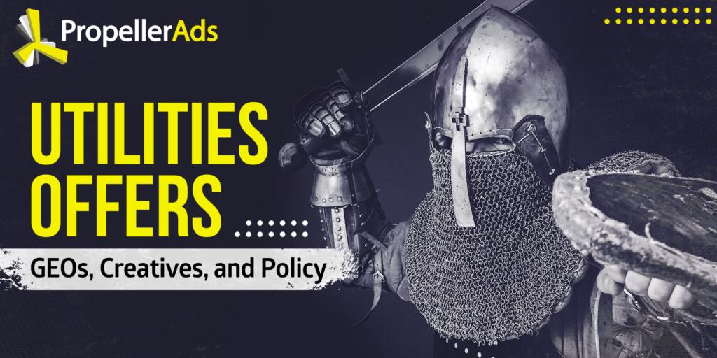 propellerads - zeydoo- utilities - antivirus - offers