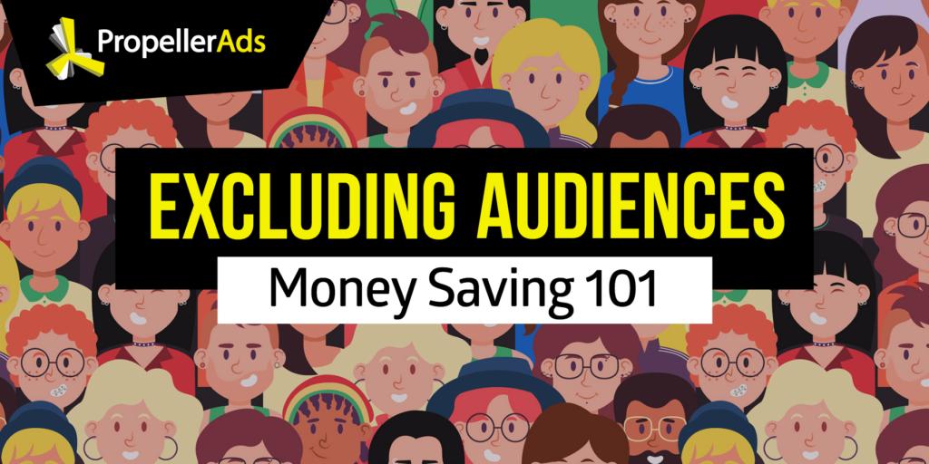 Propellerads_audiences case study