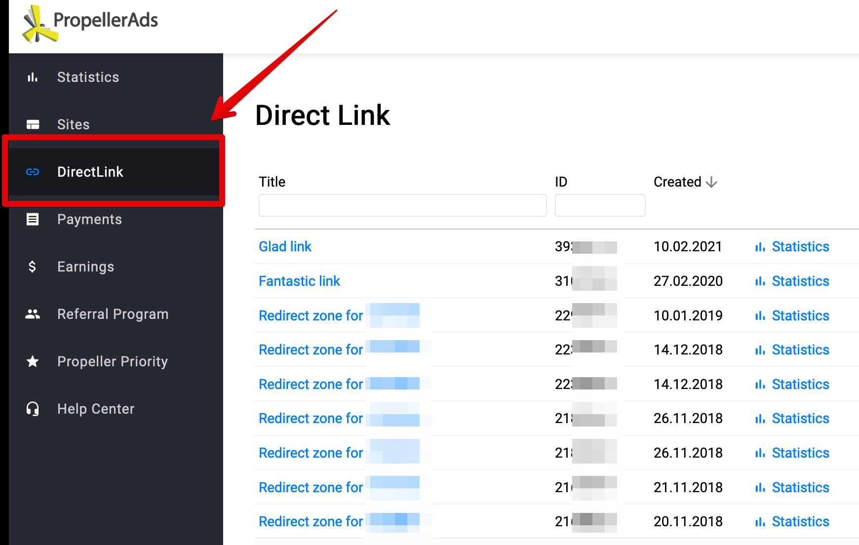 DirectlinkPropellerAds.com_-1