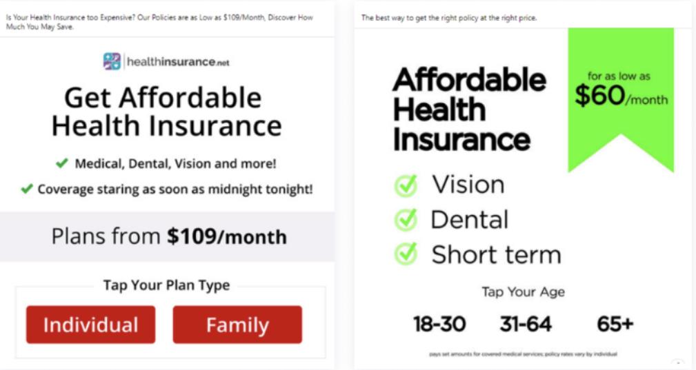 PropellerAds_Insurance_Creative2