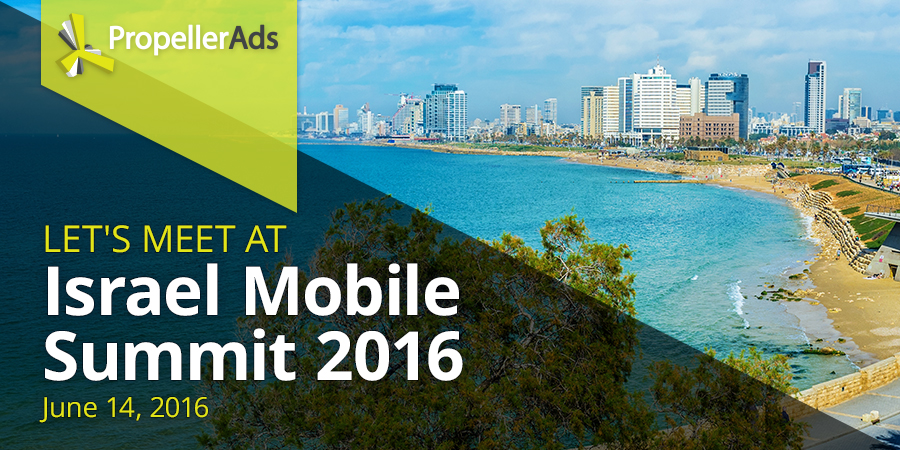 israel-mobile-summit-2016