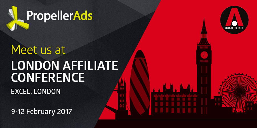 London_Affiliate_Conference_2017