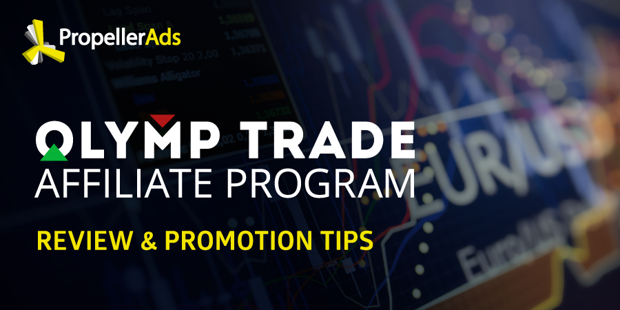 tutorial olymp trade